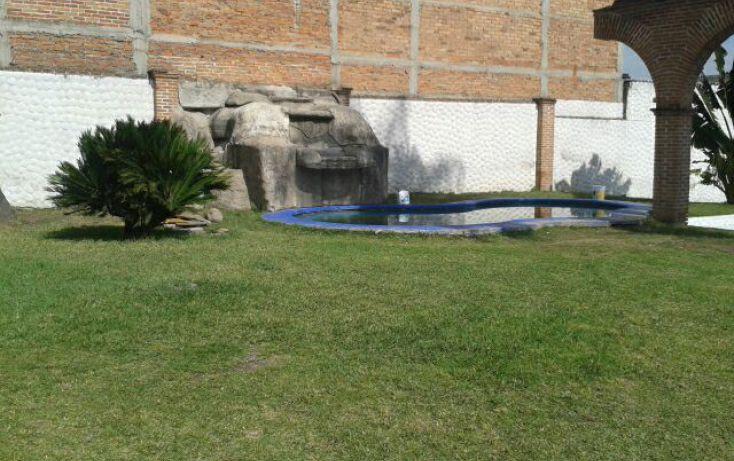 Foto de terreno comercial en venta en, benito juárez, zapopan, jalisco, 2029832 no 03
