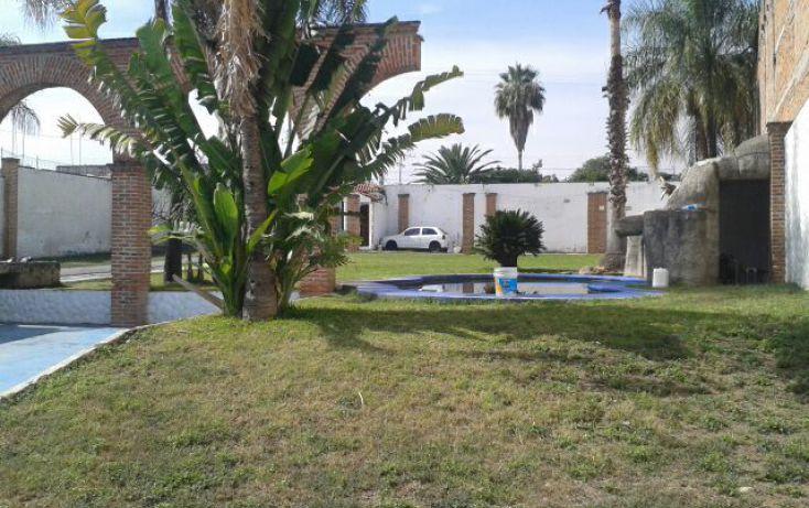 Foto de terreno comercial en venta en, benito juárez, zapopan, jalisco, 2029832 no 04