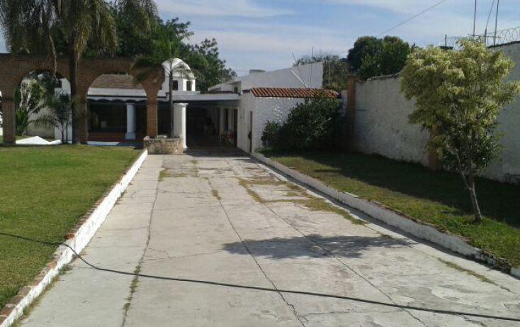 Foto de terreno comercial en venta en, benito juárez, zapopan, jalisco, 2029832 no 05