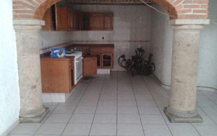 Foto de terreno comercial en venta en, benito juárez, zapopan, jalisco, 2029832 no 08