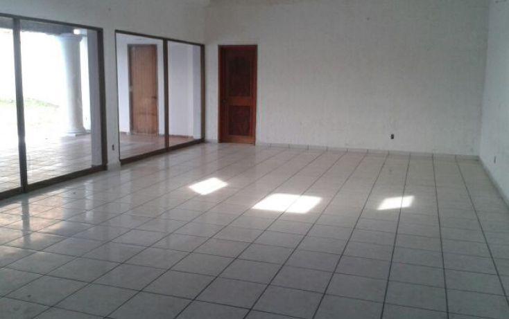 Foto de terreno comercial en venta en, benito juárez, zapopan, jalisco, 2029832 no 09