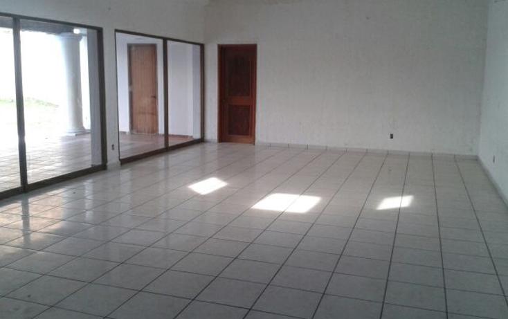 Foto de terreno comercial en venta en  , benito ju?rez, zapopan, jalisco, 2029832 No. 09