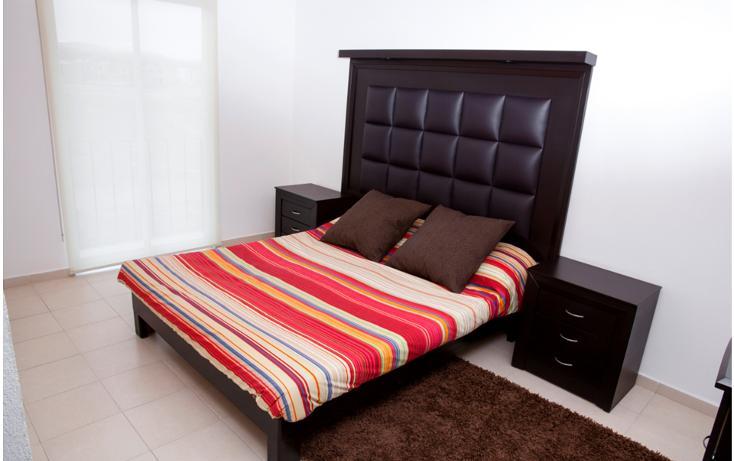 Foto de casa en venta en  , benito juárez, zapotlán de juárez, hidalgo, 1379231 No. 05