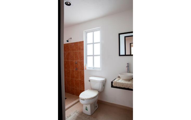 Foto de casa en venta en  , benito juárez, zapotlán de juárez, hidalgo, 1379231 No. 07