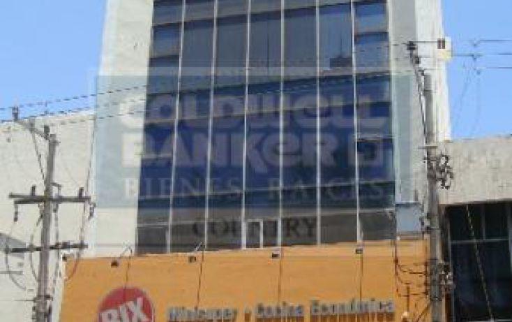 Foto de local en renta en benito jurez 47, centro, culiacán, sinaloa, 223466 no 01