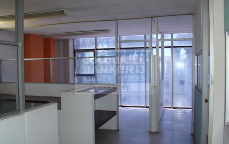 Foto de local en renta en benito jurez 47, centro, culiacán, sinaloa, 223466 no 04