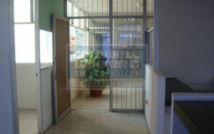 Foto de local en renta en benito jurez 47, centro, culiacán, sinaloa, 223466 no 09