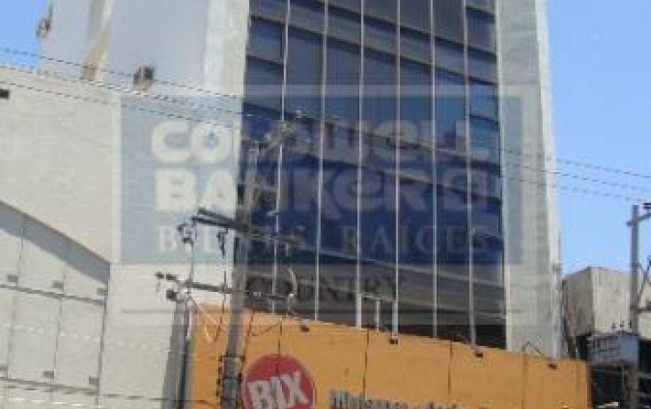 Foto de local en renta en benito jurez 47, centro, culiacán, sinaloa, 223469 no 10