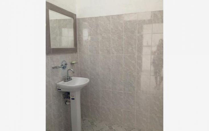 Foto de bodega en venta en benjamin camacho 184, magdalena centro, magdalena, jalisco, 1944644 no 02