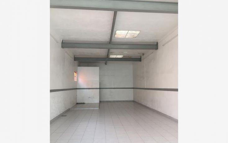 Foto de bodega en venta en benjamin camacho 184, magdalena centro, magdalena, jalisco, 1944644 no 07
