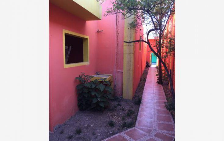 Foto de bodega en venta en benjamin camacho 184, magdalena centro, magdalena, jalisco, 1944644 no 09