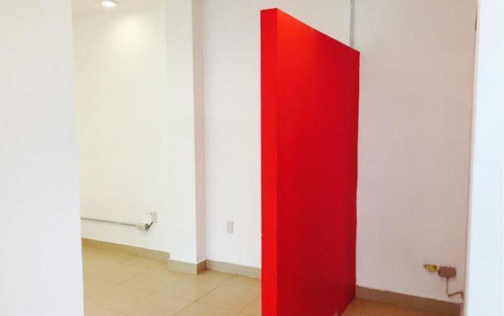 Foto de oficina en renta en benjamin franklin 140, escandón i sección, miguel hidalgo, df, 1018311 no 02