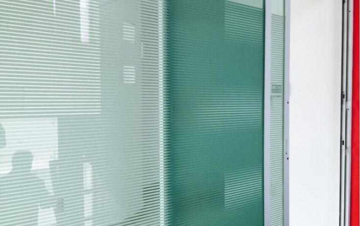 Foto de oficina en renta en benjamin franklin 140, escandón i sección, miguel hidalgo, df, 1018311 no 03