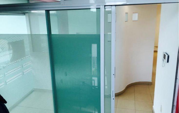 Foto de oficina en renta en benjamin franklin 140, escandón i sección, miguel hidalgo, df, 1018311 no 04