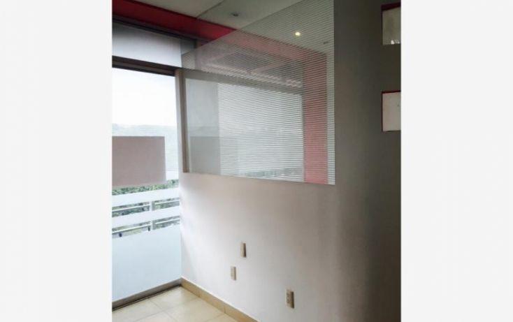 Foto de oficina en renta en benjamin franklin 140, escandón i sección, miguel hidalgo, df, 1018311 no 05