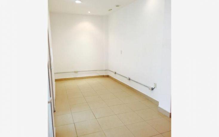 Foto de oficina en renta en benjamin franklin 140, escandón i sección, miguel hidalgo, df, 1018311 no 06
