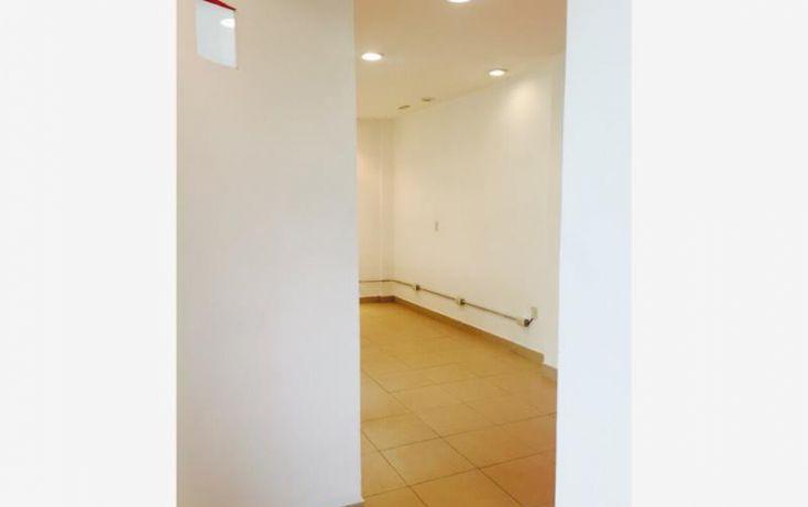 Foto de oficina en renta en benjamin franklin 140, escandón i sección, miguel hidalgo, df, 1018311 no 07