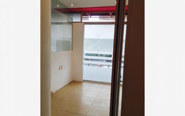 Foto de oficina en renta en benjamin franklin 140, escandón i sección, miguel hidalgo, df, 1018311 no 08