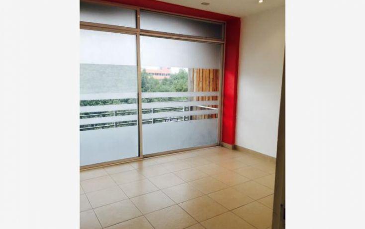 Foto de oficina en renta en benjamin franklin 140, escandón i sección, miguel hidalgo, df, 1018311 no 09
