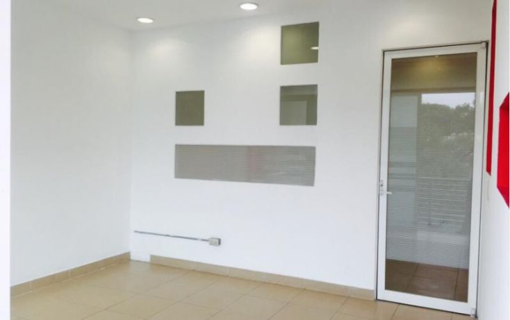 Foto de oficina en renta en benjamin franklin 140, escandón i sección, miguel hidalgo, df, 1018311 no 11
