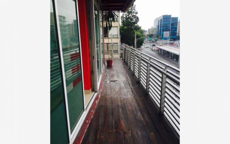 Foto de oficina en renta en benjamin franklin 140, escandón i sección, miguel hidalgo, df, 1018311 no 12