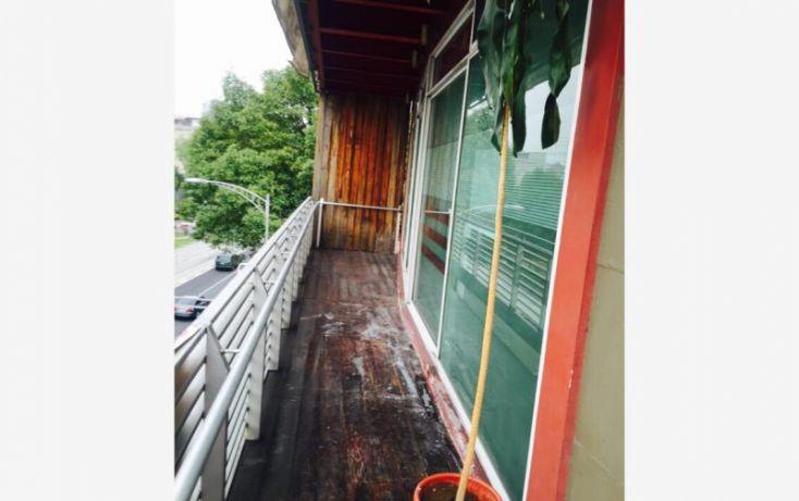 Foto de oficina en renta en benjamin franklin 140, escandón i sección, miguel hidalgo, df, 1018311 no 13