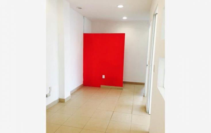 Foto de oficina en renta en benjamin franklin 140, escandón i sección, miguel hidalgo, df, 1018311 no 14