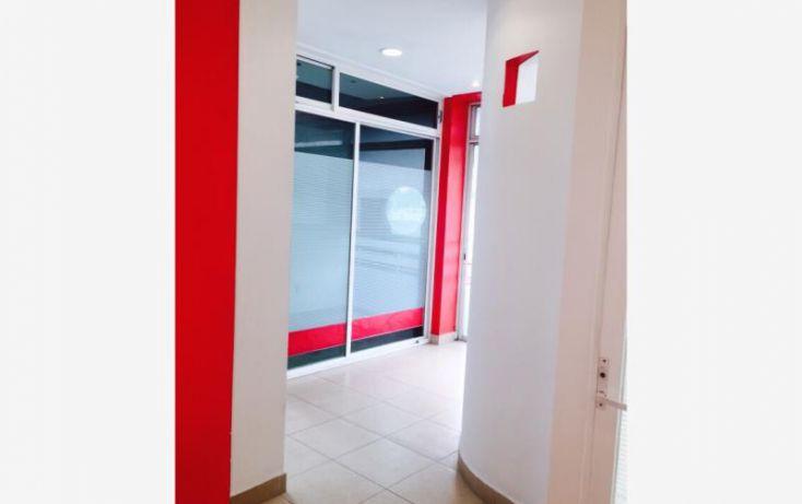 Foto de oficina en renta en benjamin franklin 140, escandón i sección, miguel hidalgo, df, 1018311 no 16