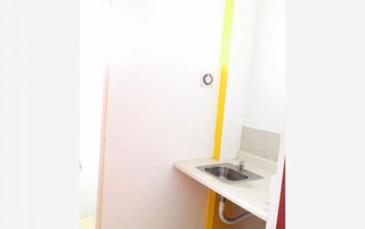 Foto de oficina en renta en benjamin franklin 140, escandón i sección, miguel hidalgo, df, 1018311 no 17