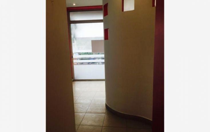 Foto de oficina en renta en benjamin franklin 140, escandón i sección, miguel hidalgo, df, 1018311 no 18
