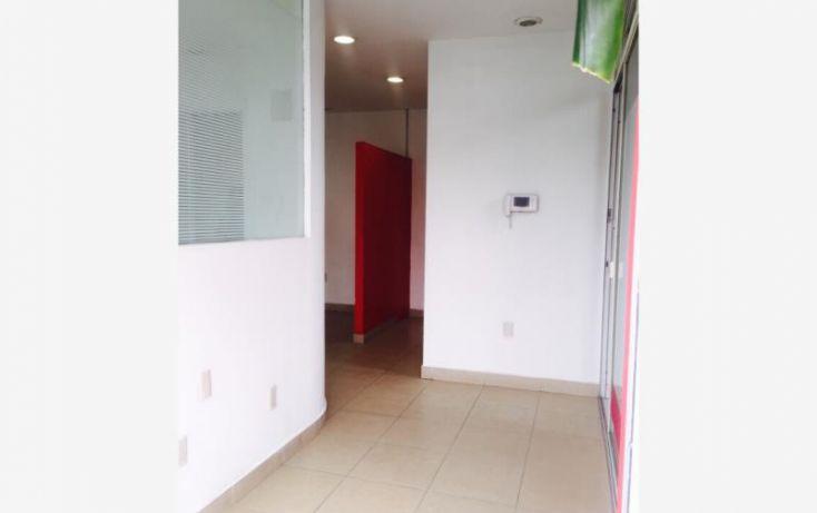 Foto de oficina en renta en benjamin franklin 140, escandón i sección, miguel hidalgo, df, 1018311 no 19
