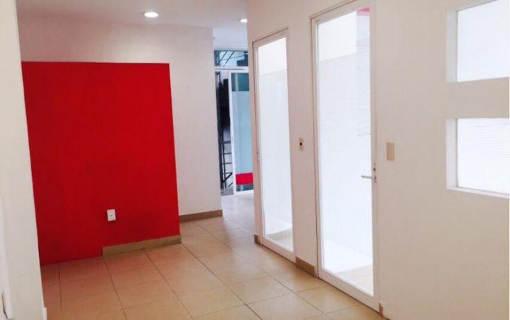 Foto de oficina en renta en benjamin franklin 140, escandón i sección, miguel hidalgo, df, 1018311 no 20