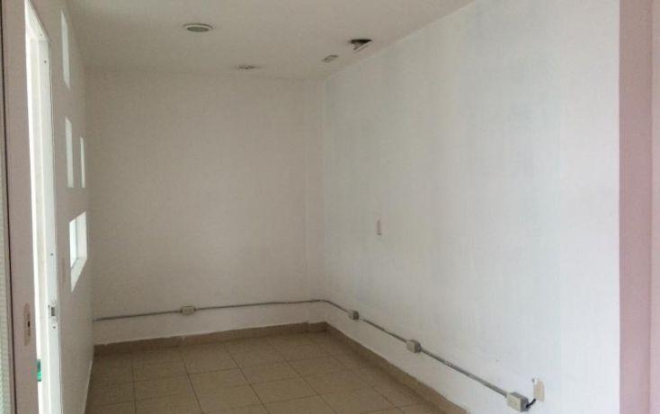 Foto de oficina en renta en benjamin franklin 140, escandón i sección, miguel hidalgo, df, 1018311 no 21