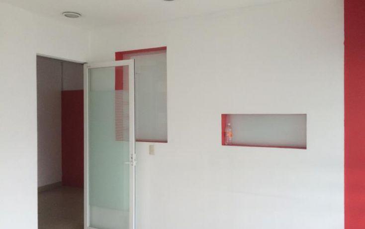 Foto de oficina en renta en benjamin franklin 140, escandón i sección, miguel hidalgo, df, 1018311 no 22