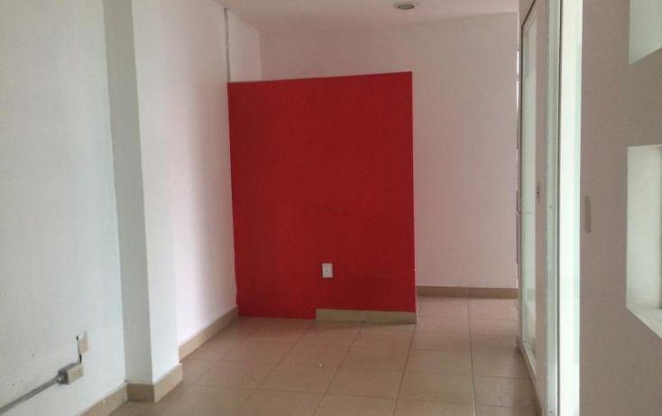 Foto de oficina en renta en benjamin franklin 140, escandón i sección, miguel hidalgo, df, 1018311 no 23