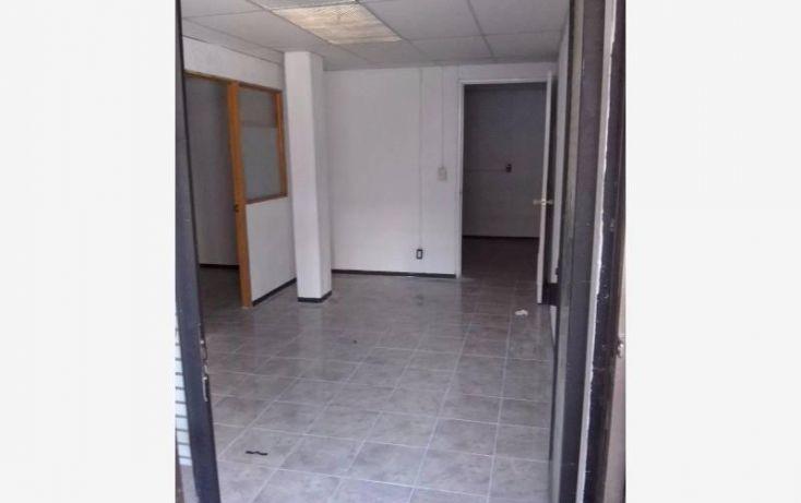 Foto de oficina en renta en benjamín franklin 5, escandón i sección, miguel hidalgo, df, 1537912 no 01