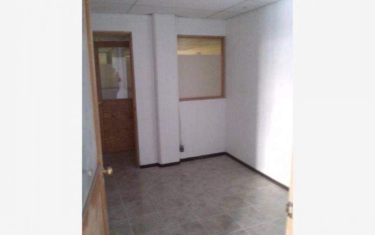 Foto de oficina en renta en benjamín franklin 5, escandón i sección, miguel hidalgo, df, 1537912 no 02