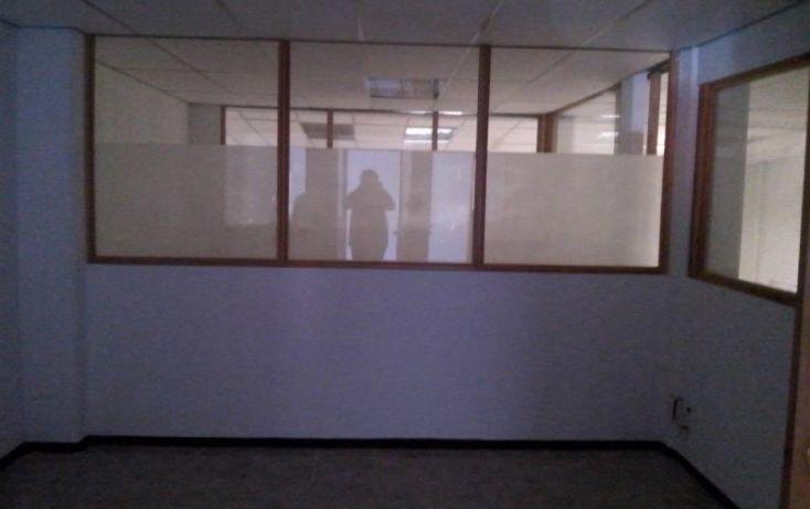 Foto de oficina en renta en benjamín franklin 5, escandón i sección, miguel hidalgo, df, 1537912 no 04