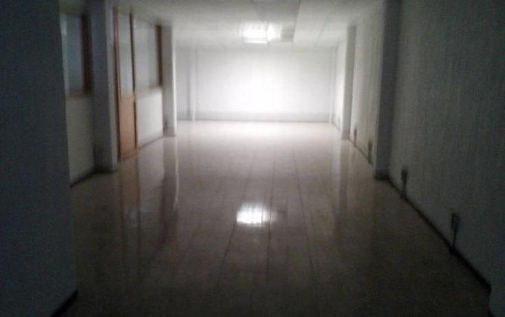 Foto de oficina en renta en benjamín franklin 5, escandón i sección, miguel hidalgo, df, 1537912 no 05
