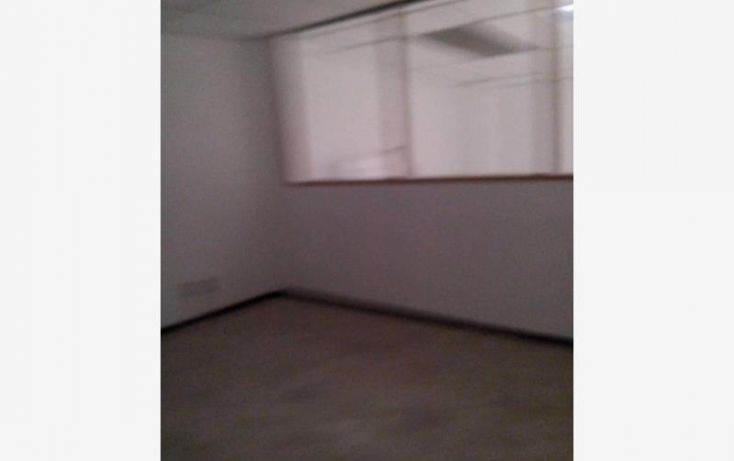 Foto de oficina en renta en benjamín franklin 5, escandón i sección, miguel hidalgo, df, 1537912 no 06