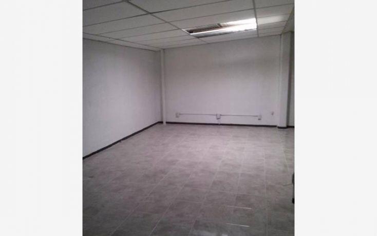 Foto de oficina en renta en benjamín franklin 5, escandón i sección, miguel hidalgo, df, 1537912 no 07
