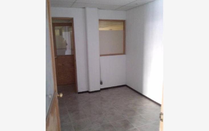 Foto de oficina en renta en benjamín franklin 5, escandón i sección, miguel hidalgo, distrito federal, 1537912 No. 02
