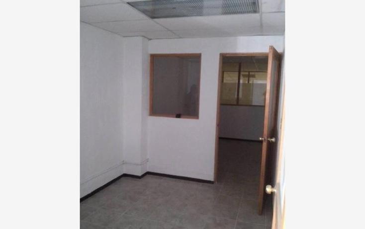 Foto de oficina en renta en benjamín franklin 5, escandón i sección, miguel hidalgo, distrito federal, 1537912 No. 03