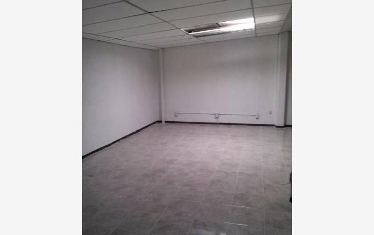 Foto de oficina en renta en benjamín franklin 5, escandón i sección, miguel hidalgo, distrito federal, 1537912 No. 07