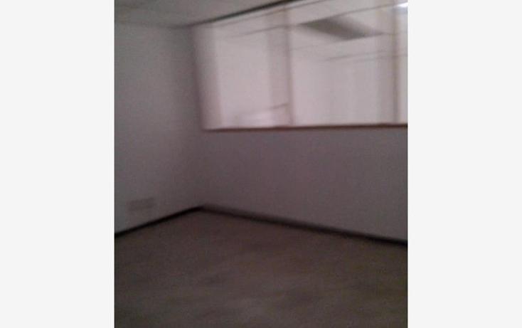 Foto de oficina en renta en benjamín franklin 5, escandón i sección, miguel hidalgo, distrito federal, 1537912 No. 06