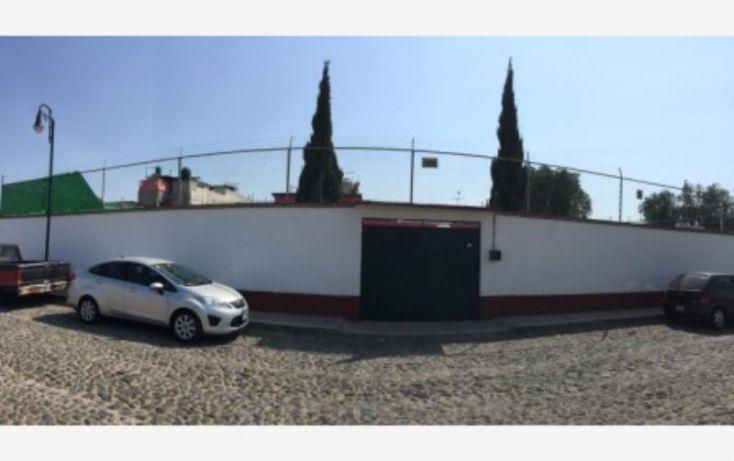 Foto de casa en venta en benjamin garcia uribe, el fresnillo, nopala de villagrán, hidalgo, 1785660 no 01
