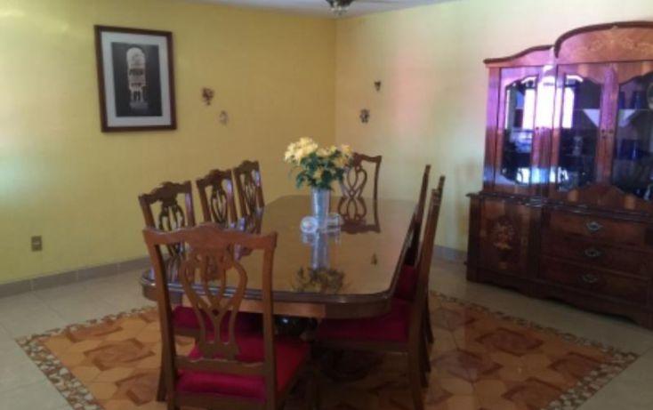 Foto de casa en venta en benjamin garcia uribe, el fresnillo, nopala de villagrán, hidalgo, 1785660 no 02