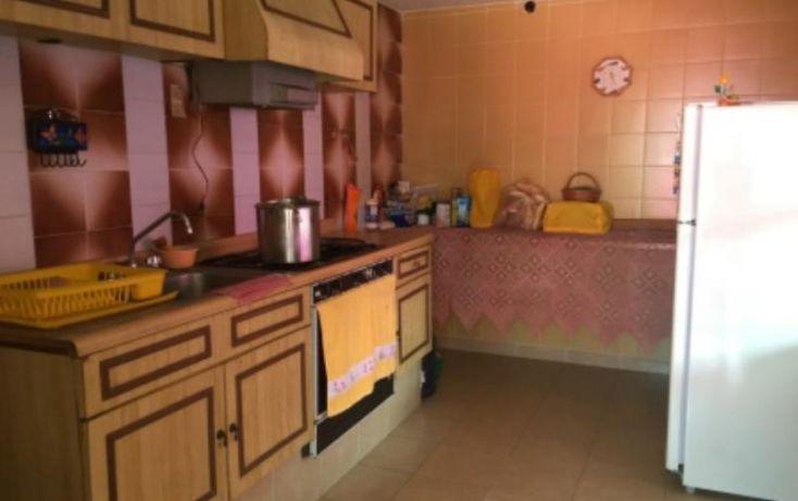 Foto de casa en venta en benjamin garcia uribe, el fresnillo, nopala de villagrán, hidalgo, 1785660 no 03