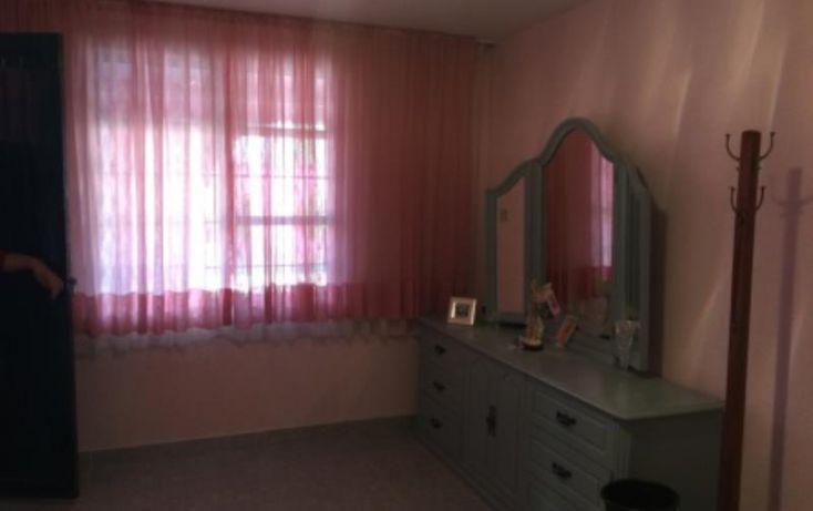 Foto de casa en venta en benjamin garcia uribe, el fresnillo, nopala de villagrán, hidalgo, 1785660 no 07