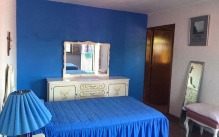 Foto de casa en venta en benjamin garcia uribe, el fresnillo, nopala de villagrán, hidalgo, 1785660 no 08